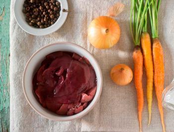 És realment saludable menjar vísceres?