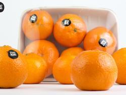 Els aliments ecològics entren a Bonpreu i Esclat amb el segell 2147 MANS