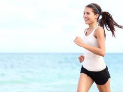 Practicar esport pot ser perjudicial?