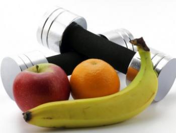 Les vitamines: un pilar fonamental en l'alimentació