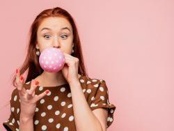 Les causes més habituals dels gasos són l'alteració d'estrògens, l'estrès i la intolerància a la lactosa