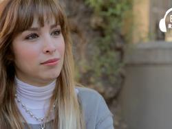 Gisela, cantant