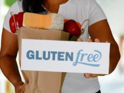 """Els productes """"gluten-free"""" no són la solució als símptomes de la celiaquia"""