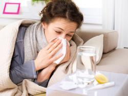 Opcions naturals per esquivar virus i malalties