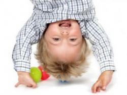 El TDAH i la relació amb l'alimentació (i II)