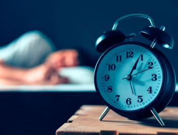 Com eliminar l'estrès i l'insomni de forma natural