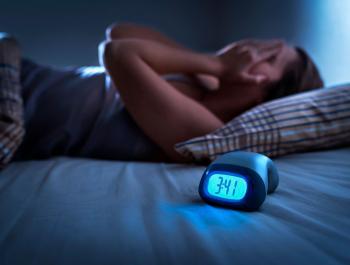 Els perills de no dormir bé