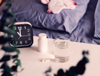 Què va més bé per a l'insomni: el magnesi o la melatonina?