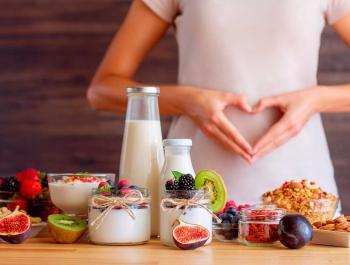 Què puc menjar si tinc intolerància a la fructosa?