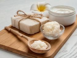 8 propietats de la mantega de karité per a la pell i els cabells