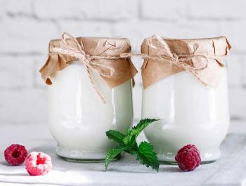 Per què no s'ha de deixar de consumir lactosa?