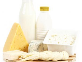 Gran part de la població és intolerant a la lactosa