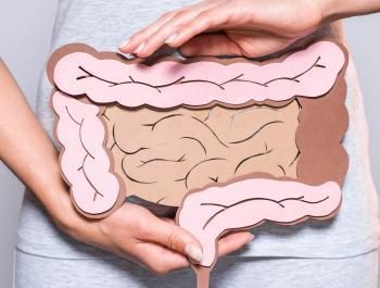 Les 8 claus per evitar la permeabilitat intestinal