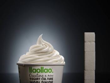 Quant de sucre s'amaga en els productes industrials?