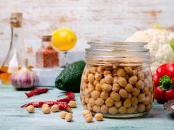Quins bàsics no poden faltar al rebost dels nostres nutricionistes?