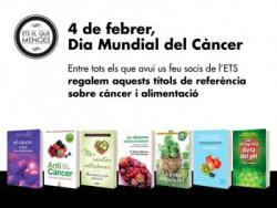 Càncer i alimentació