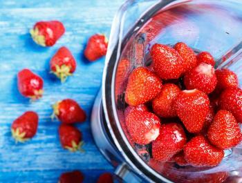 Especial maduixes: 10 receptes per gaudir-les!