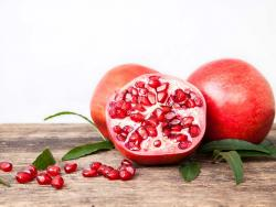 Descobreix les antocianines, un pigment amb gran poder antioxidant