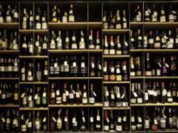 Mams, vins 100% catalans, 70% ecològics