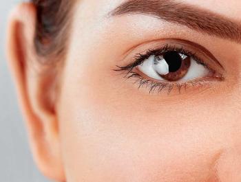 Maquillatge 100% natural per a la nova generació bio