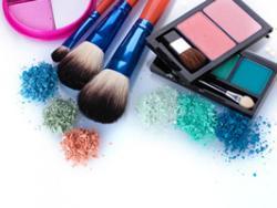 Maquillatge sense tòxics!