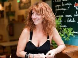 Marta Millà, actriu