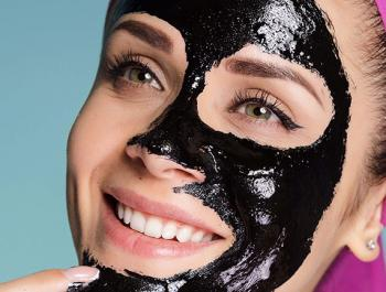 Ara és temps de cuidar la pell