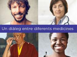 El càncer centra el debat de les II Jornades de Medicina Integrativa