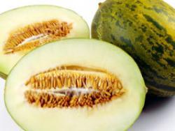 El meló