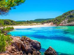 Mediterranean Slow Life Events, el teu estiu més saludable a Menorca