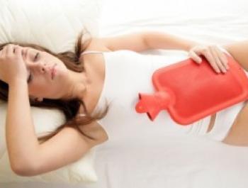 La síndrome premenstrual II: Complements, els teus aliats.