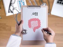L'ABC de la MII – Malaltia inflamatòria intestinal
