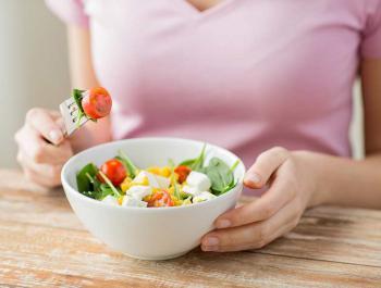 """""""Mindful eating"""": 12 passos per menjar amb plena consciència"""