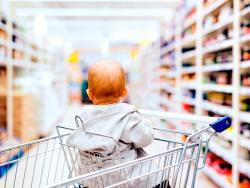 """""""Mi primer veneno"""" destapa la gran estafa de l'alimentació infantil industrial"""