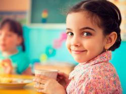 Donem berenars saludables als nostres fills?