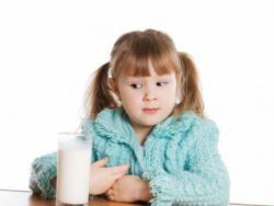 Si no prenen llet, on és el calci?