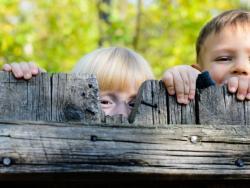 Què ha de menjar el nen hiperactiu?