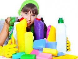Per què hem d'escollir productes de la llar més ecològics?
