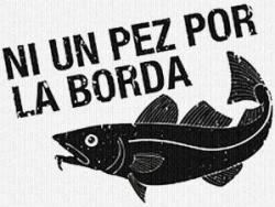"""""""Ni un pez por la borda"""", la campanya denúncia sobre pesca insostenible"""