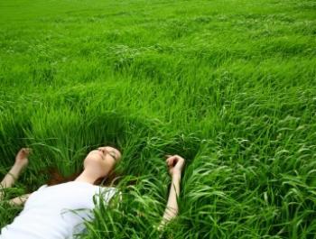 Primavera: època de canvis al cos