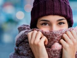 7 consells per combatre el fred