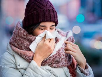 Els betaglucans, l'immunomodulador natural contra la grip