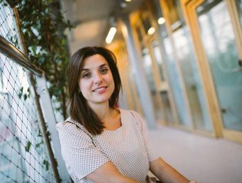 Núria Coll, Directora d'Etselquemenges.cat, Soycomocomo.es, La Consulta Nutricional d'Etselquemenges i creadora del Cómo Como Festival