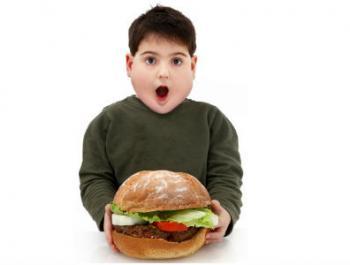 Un món d'obesos i famèlics