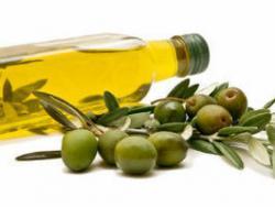Set motius per menjar set olives al dia, set dies a la setmana