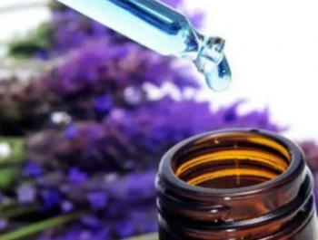 Com saber escollir un bon oli essencial?
