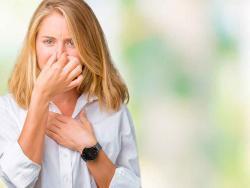 Els aliments tenen relació amb l'olor corporal?