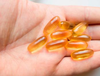El DHA: l'omega-3 essencial per a l'organisme