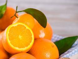 La taronja