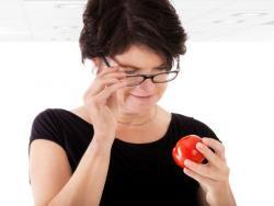 Ortorèxia: l'obsessió per menjar sa